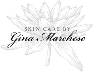 Skin Care by Gina Marchese